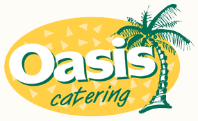 Oasis Catering ltd. Outside Catering Buffet Catering Isle of Man