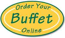 catering-ordering