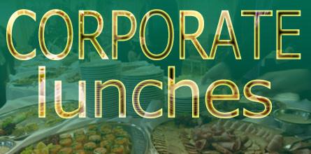 bc-corporate